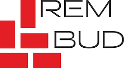 REM-BUD Kwidzyn
